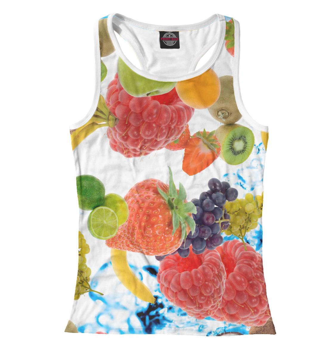 Сочные ягоды и фрукты натуральный сухой скраб флора сочные ягоды 150 гр