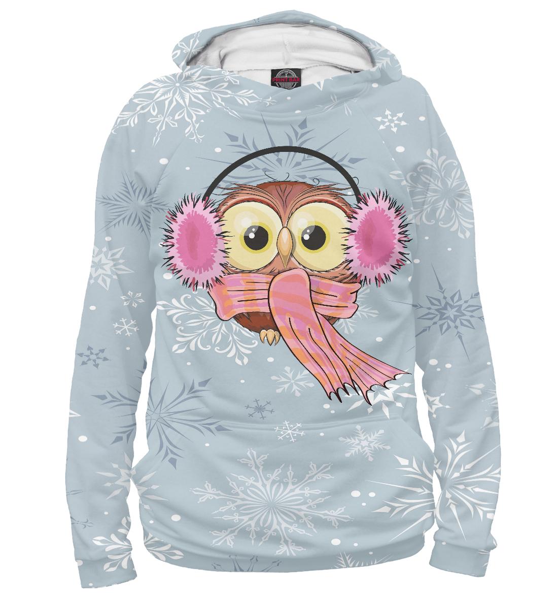 наволочки owl Owl