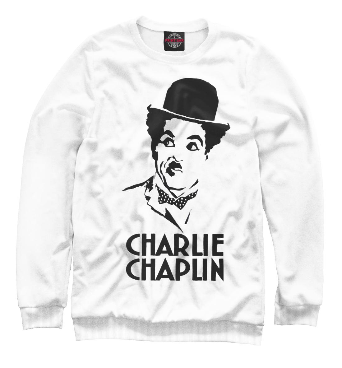 Чарли Чаплин надеждин николай яковлевич чарли чаплин