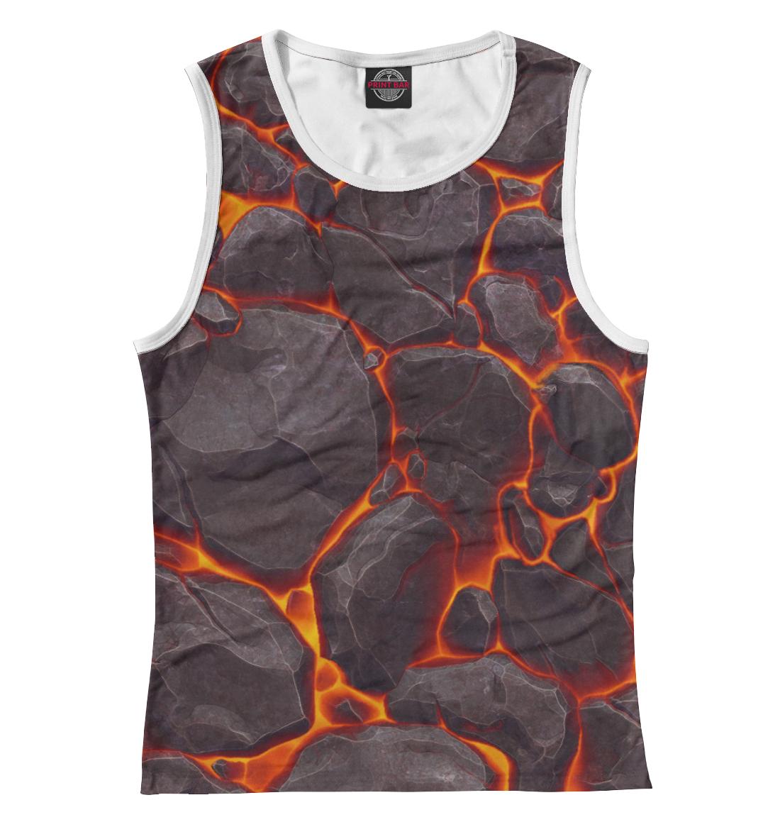 Купить Lava, Printbar, Майки, APD-972882-may-1