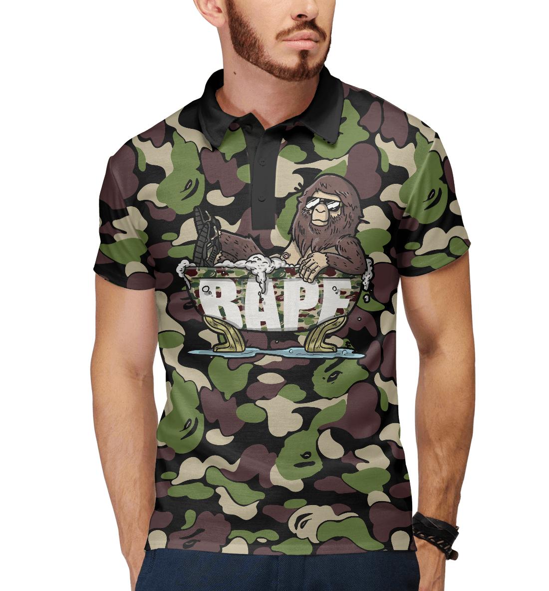 BAPE bape swag