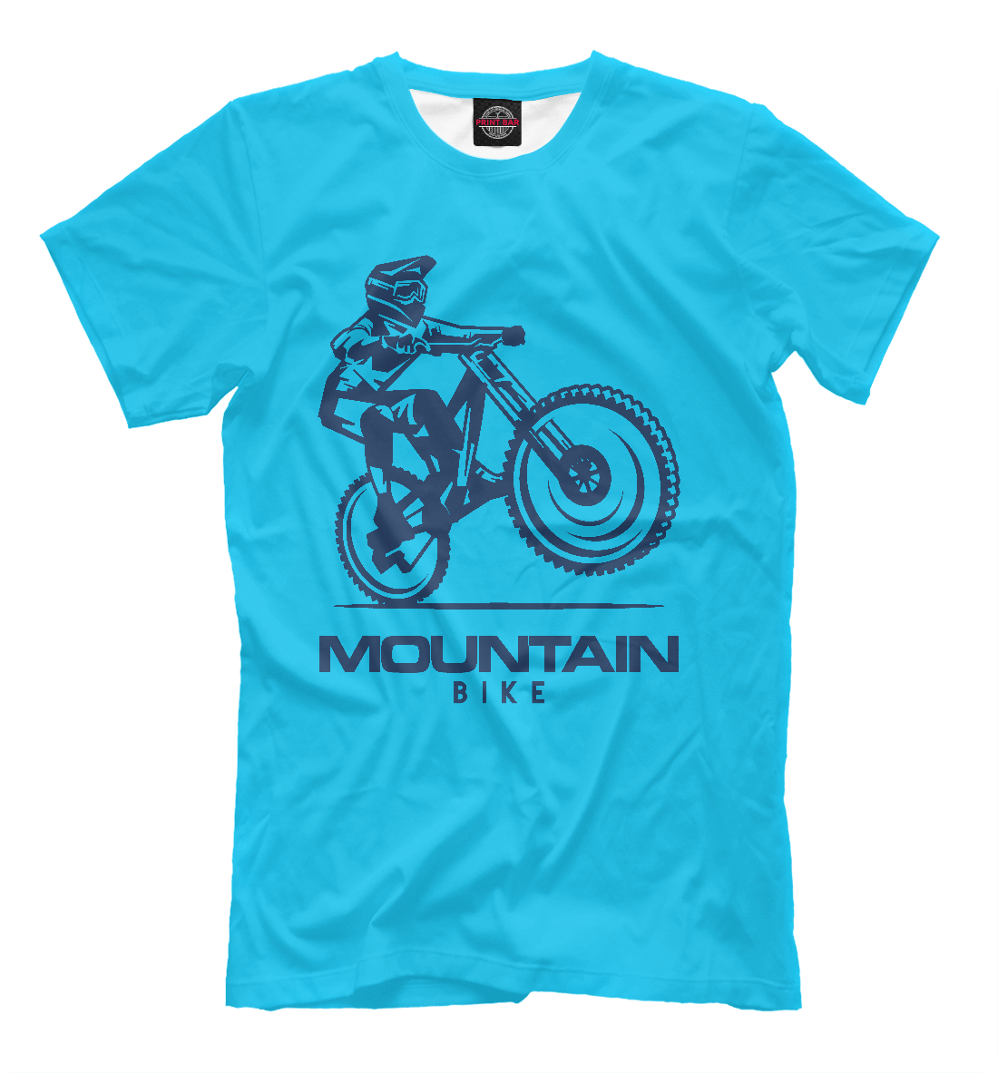 Велосипед велосипед commencal babylon 29 2016