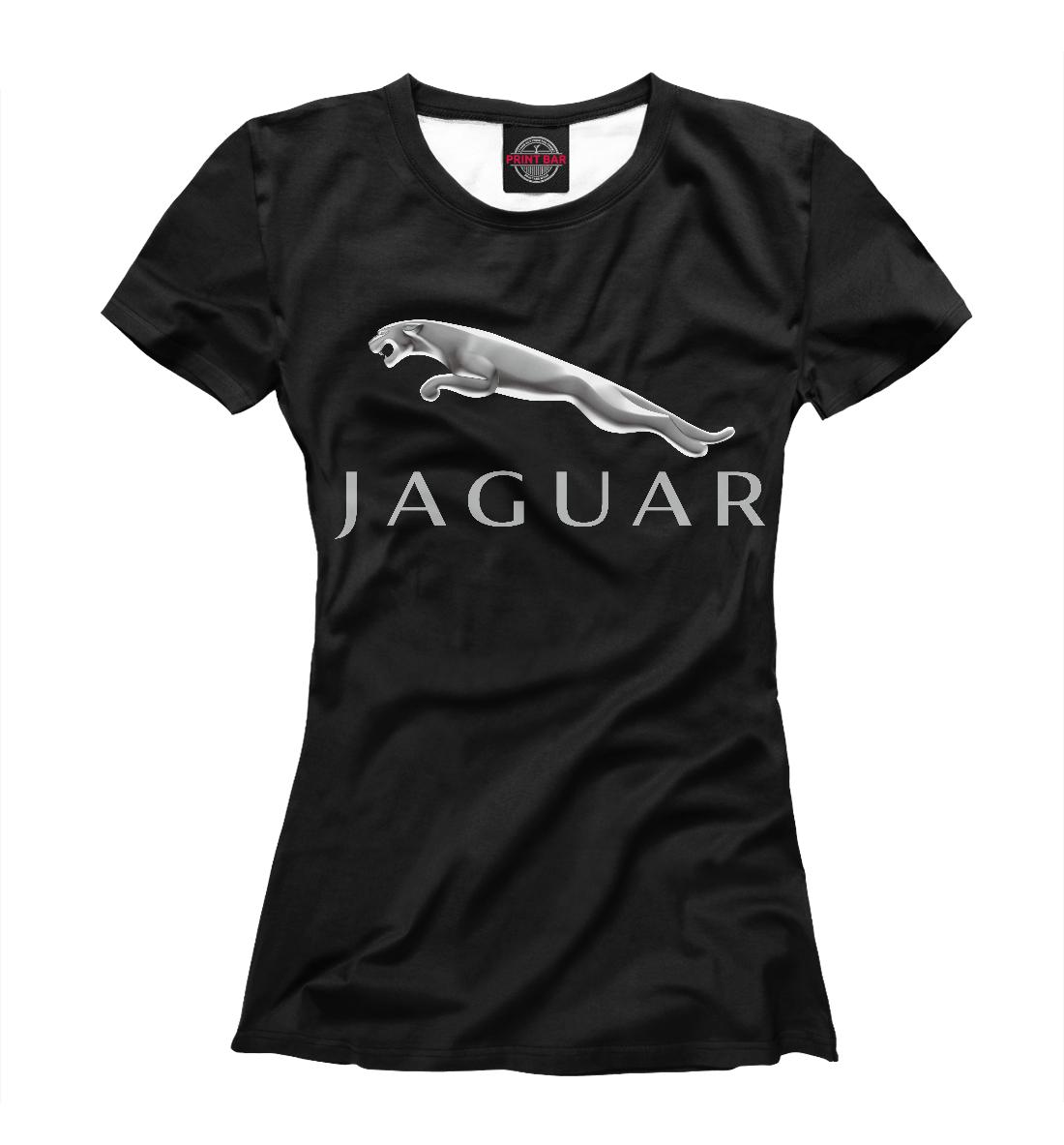 Jaguar Premium