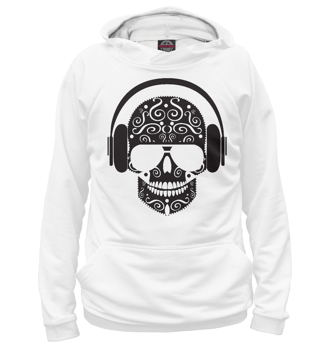 Skull Music mikael niemi popular music