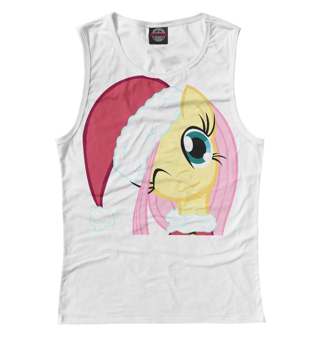 Фото - My Little Pony my magical flying pony