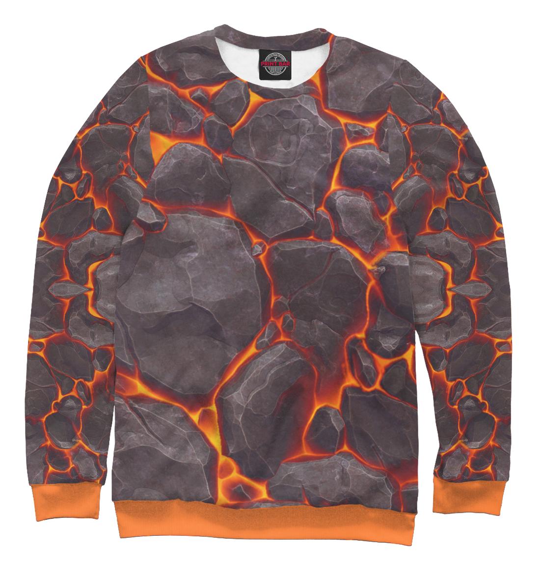 Купить Lava, Printbar, Свитшоты, APD-972882-swi-2