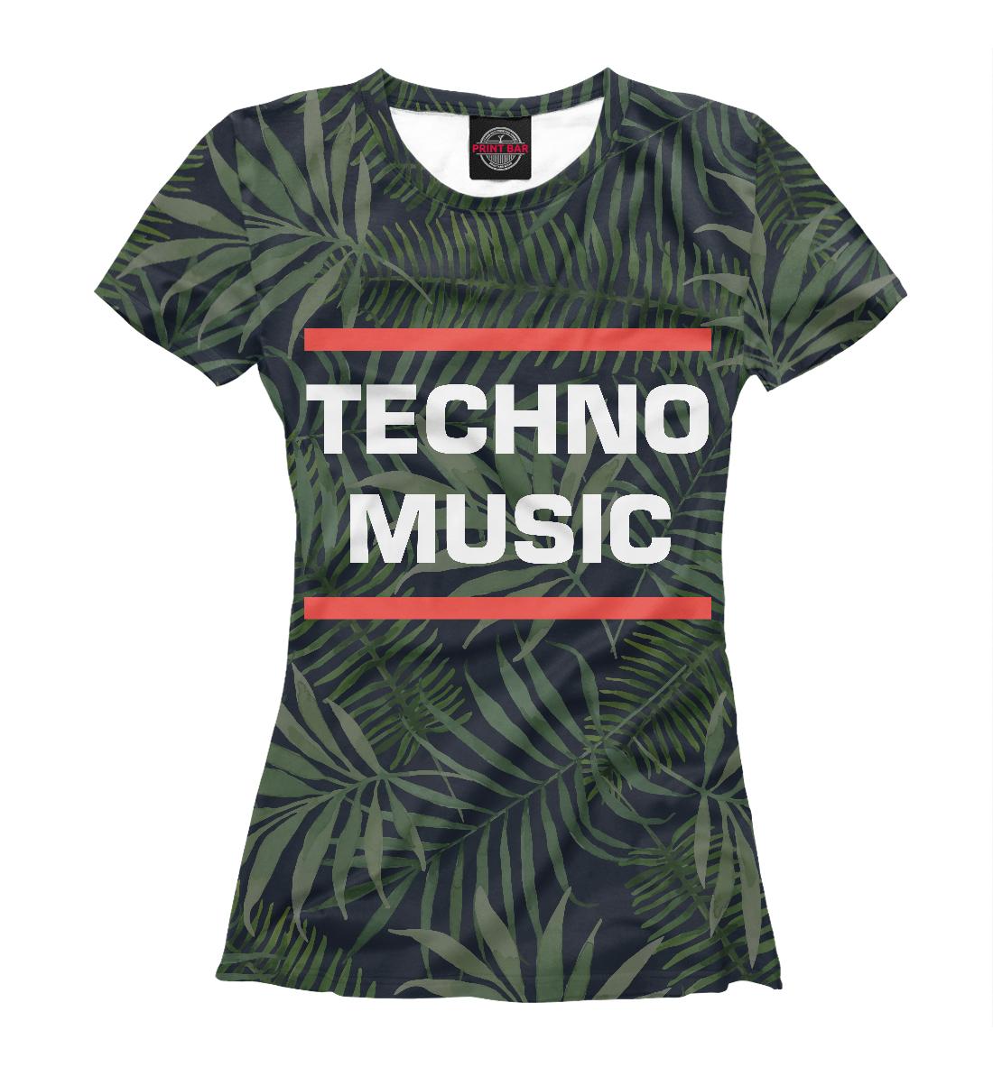 Techno music mikael niemi popular music