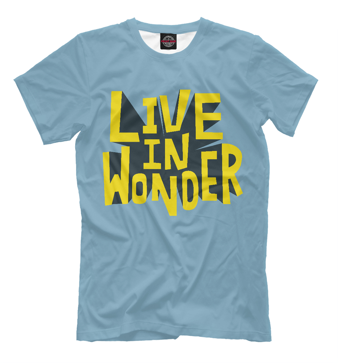 Live in Wonder stevie wonder stevie wonder drown in my own tears live at the regal