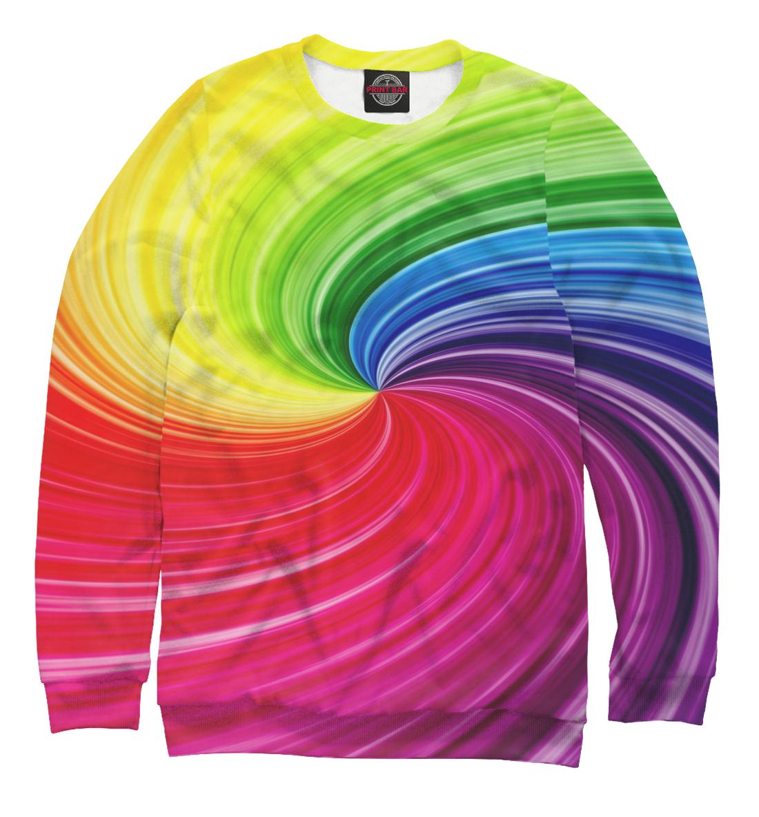 Купить Краска, Printbar, Свитшоты, ABS-224382-swi-2