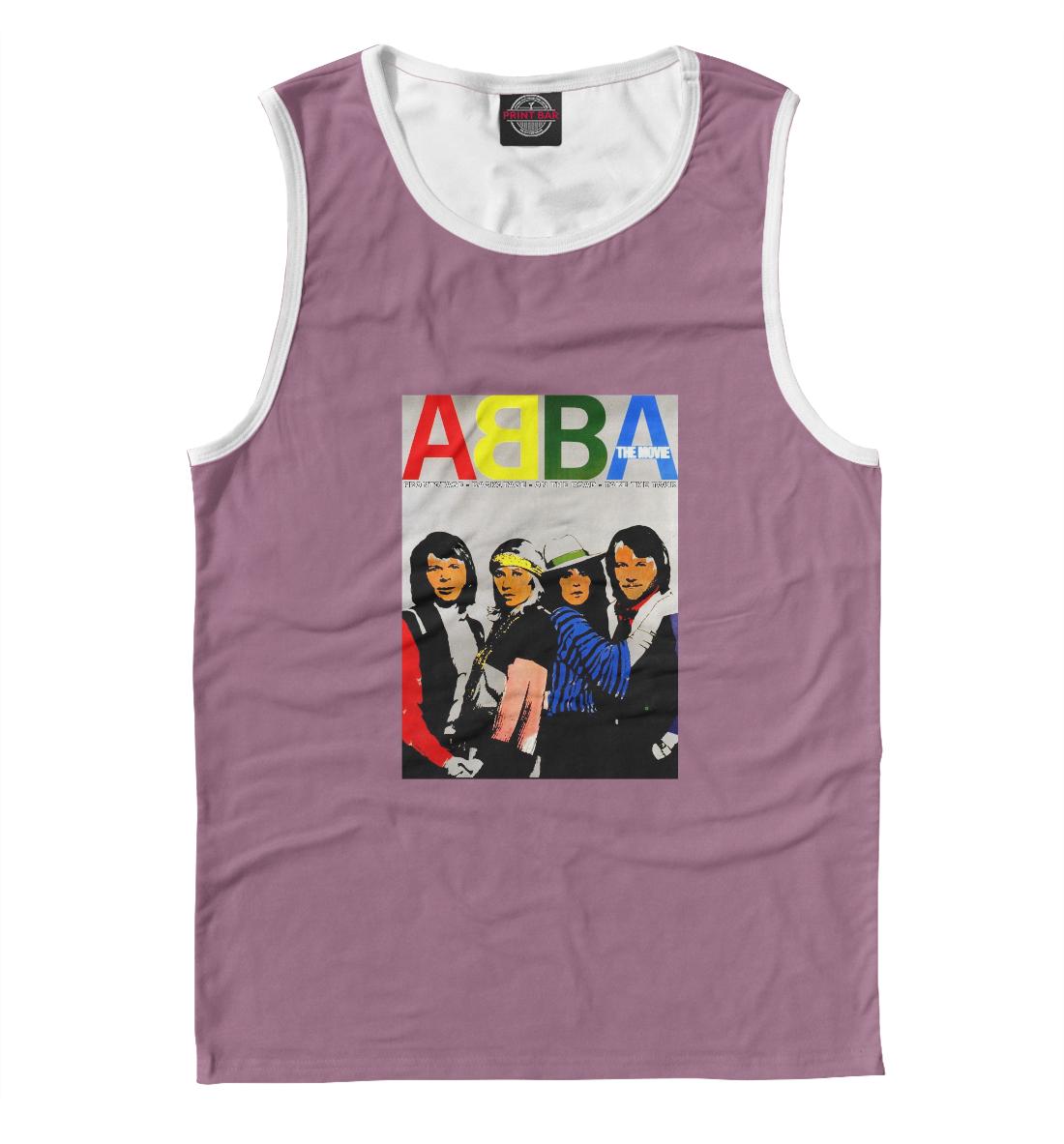 abba abba studio albums 8 lp ABBA