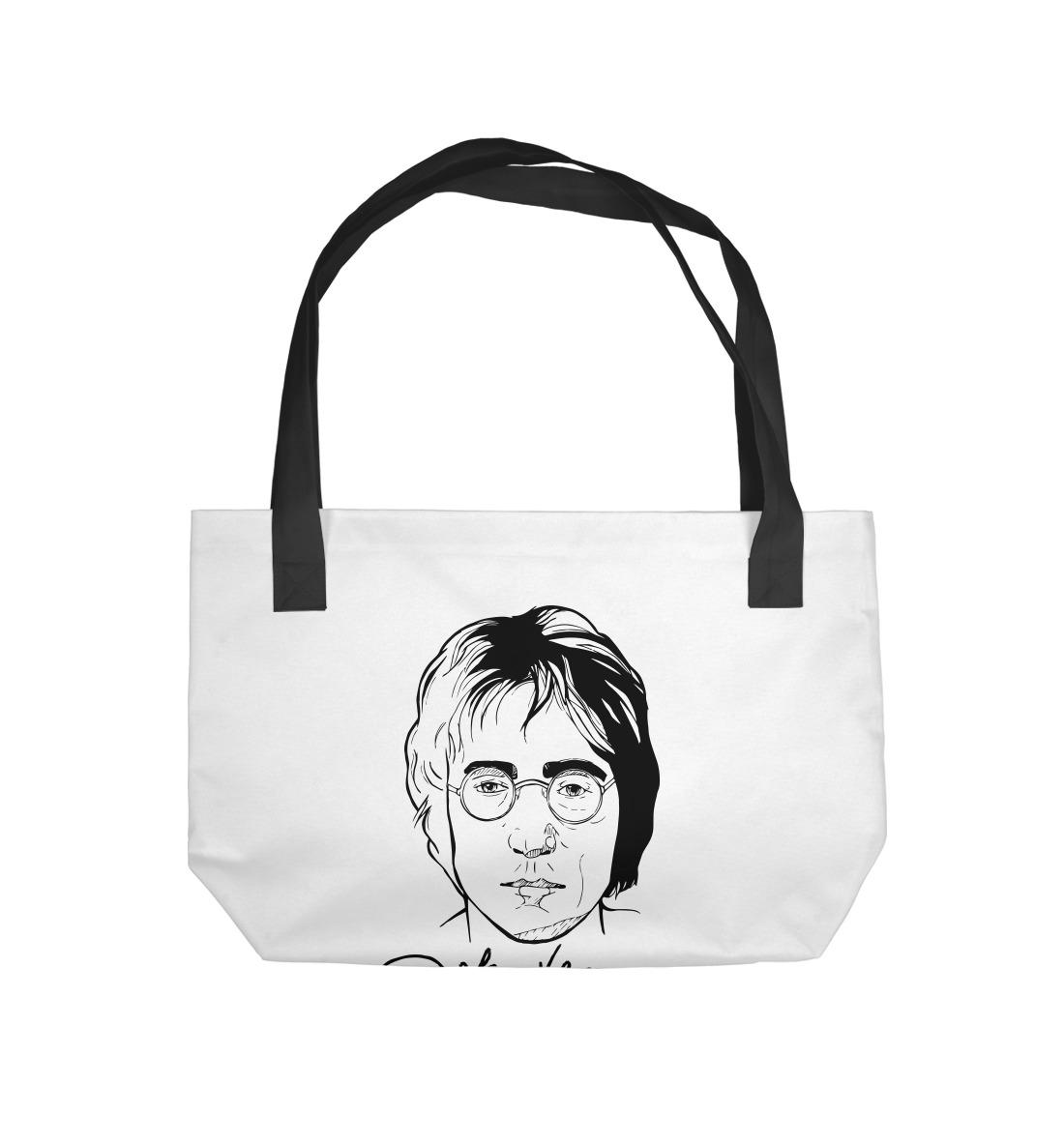 John Lennon виниловая пластинка john lennon lennon box 0600753570937