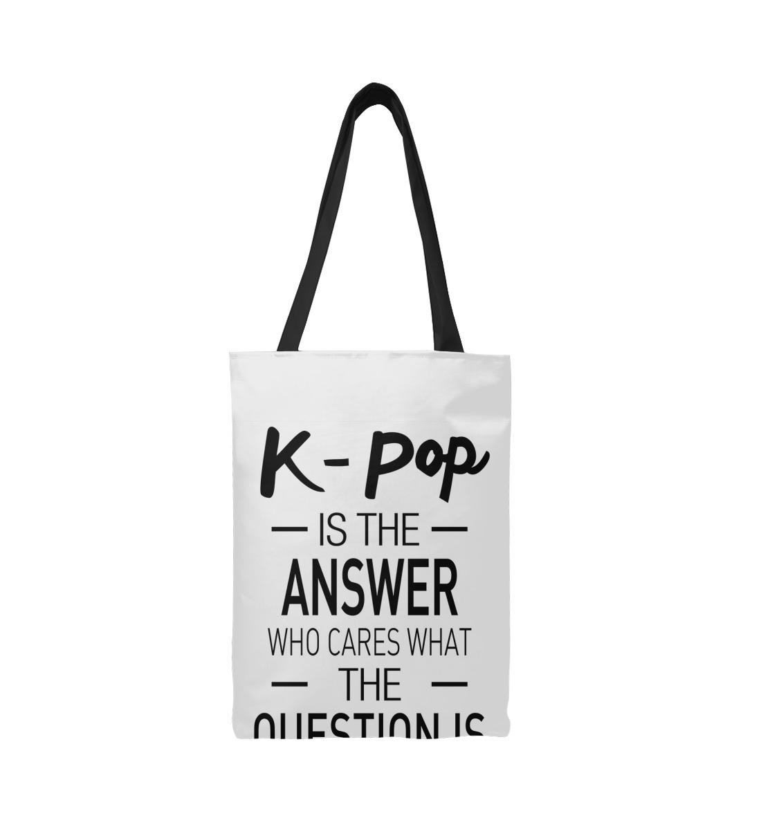 K-pop k pop