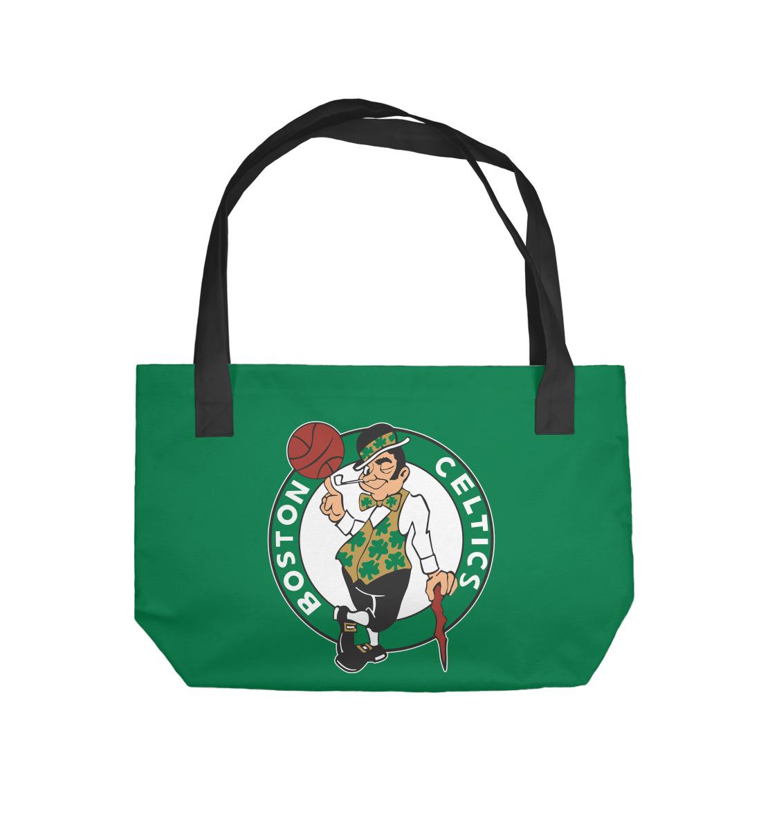 boston Boston Celtics