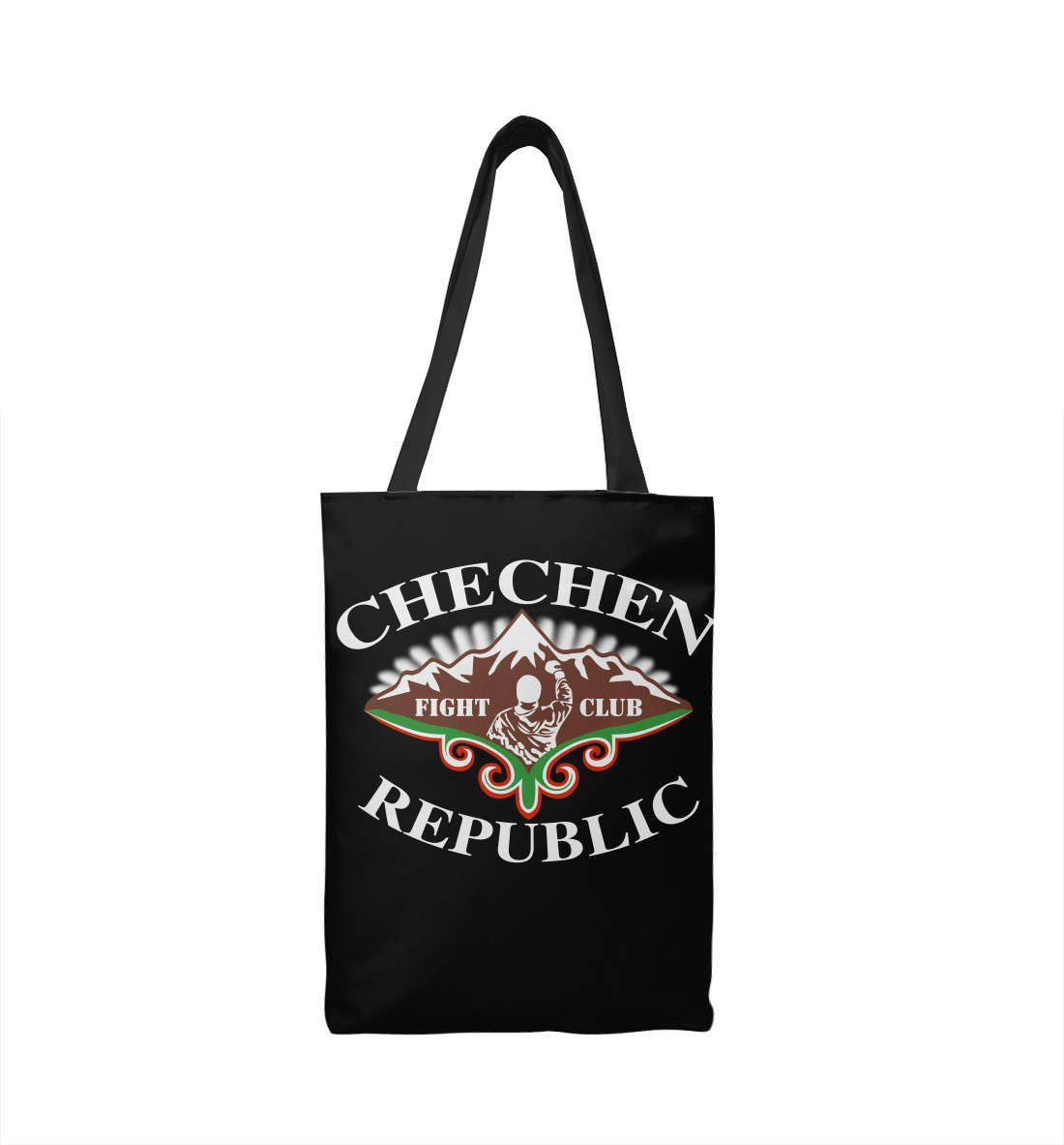 Chechen Republic