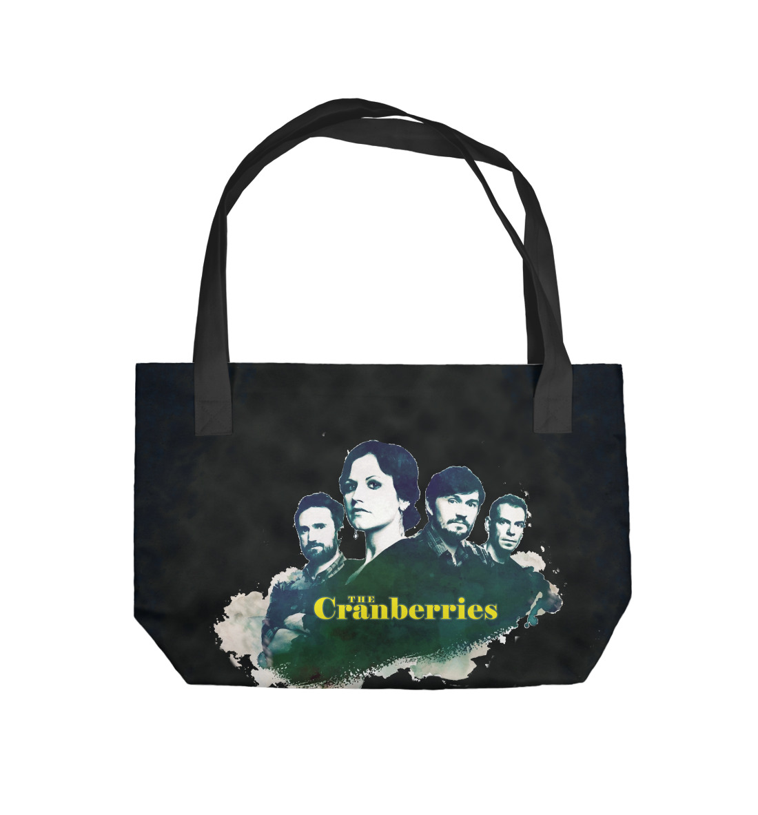 The Cranberries the cranberries the cranberries stars the best of 1992 2002