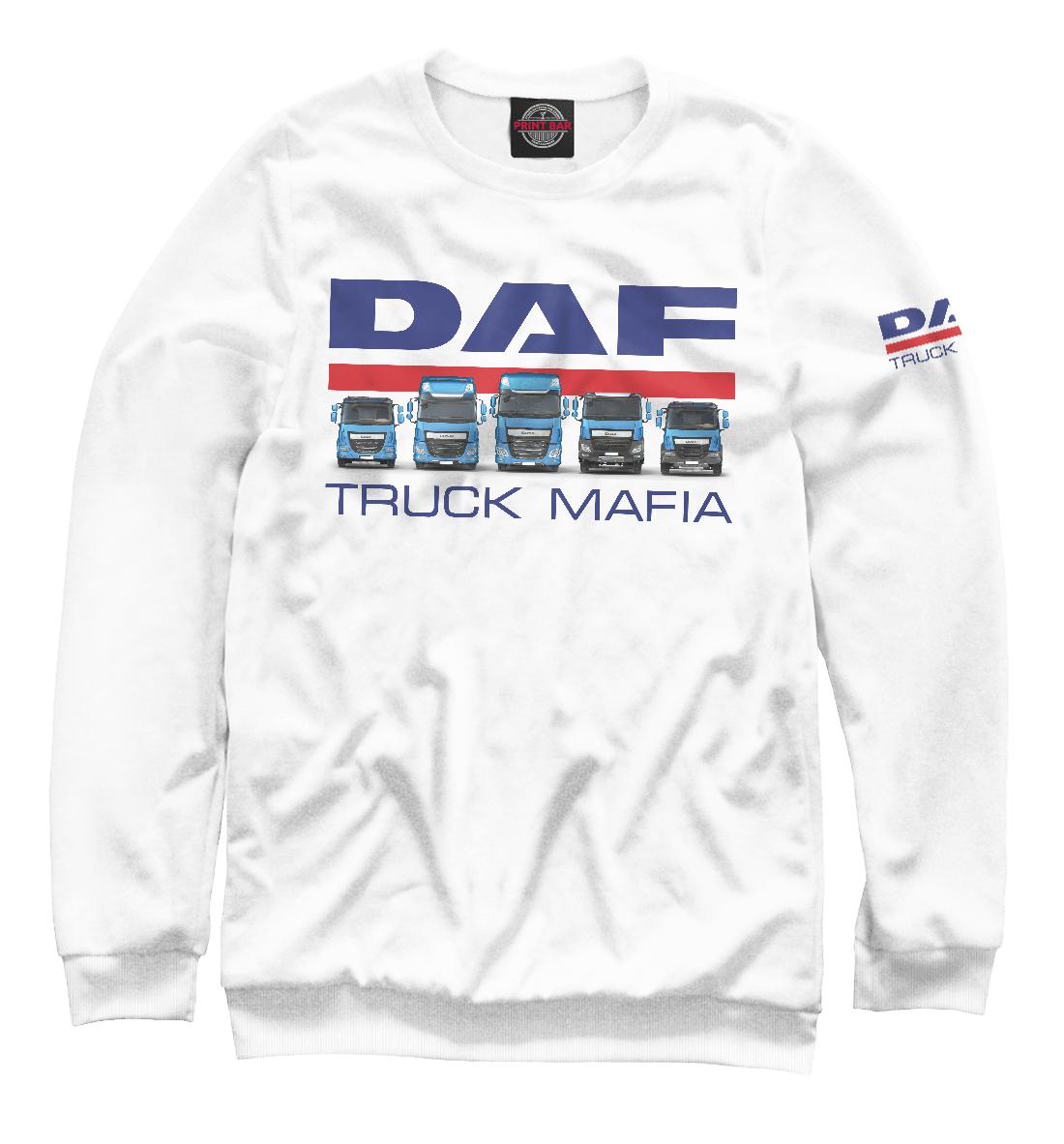 Фото - DAF Truck Mafia truck
