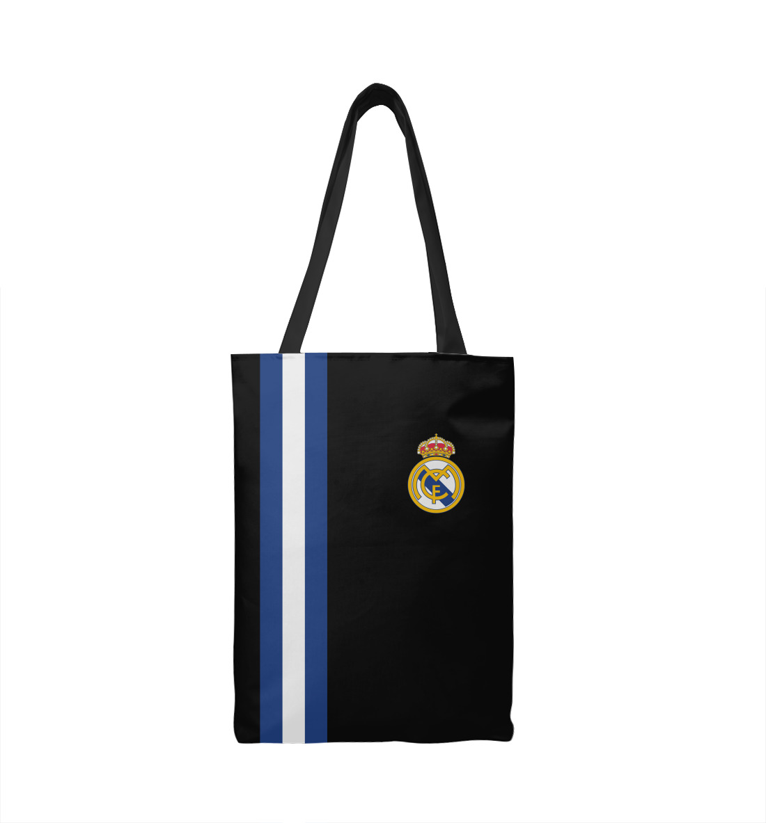 Real Madrid / Line Collection
