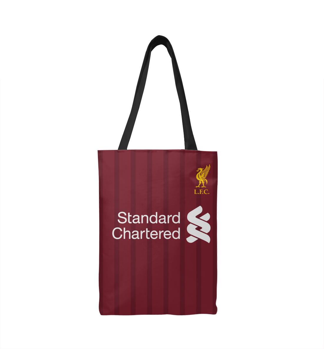 FC Liverpool fc liverpool