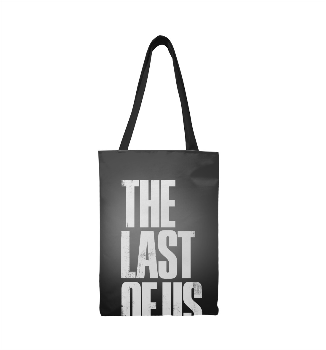 The Last of Us the positively last performance