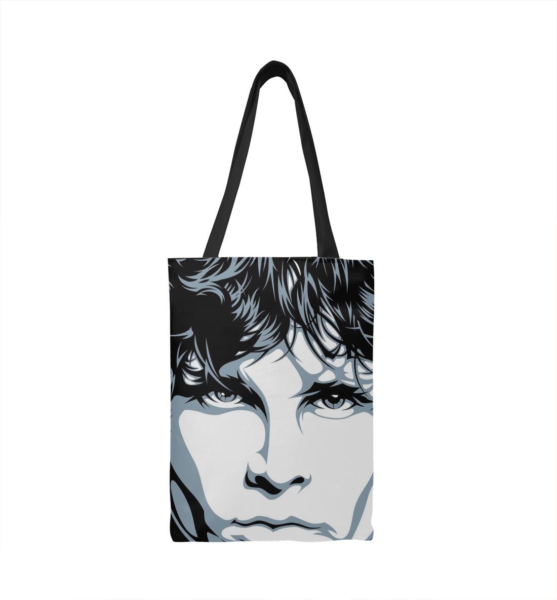 Jim Morrison jim morrison