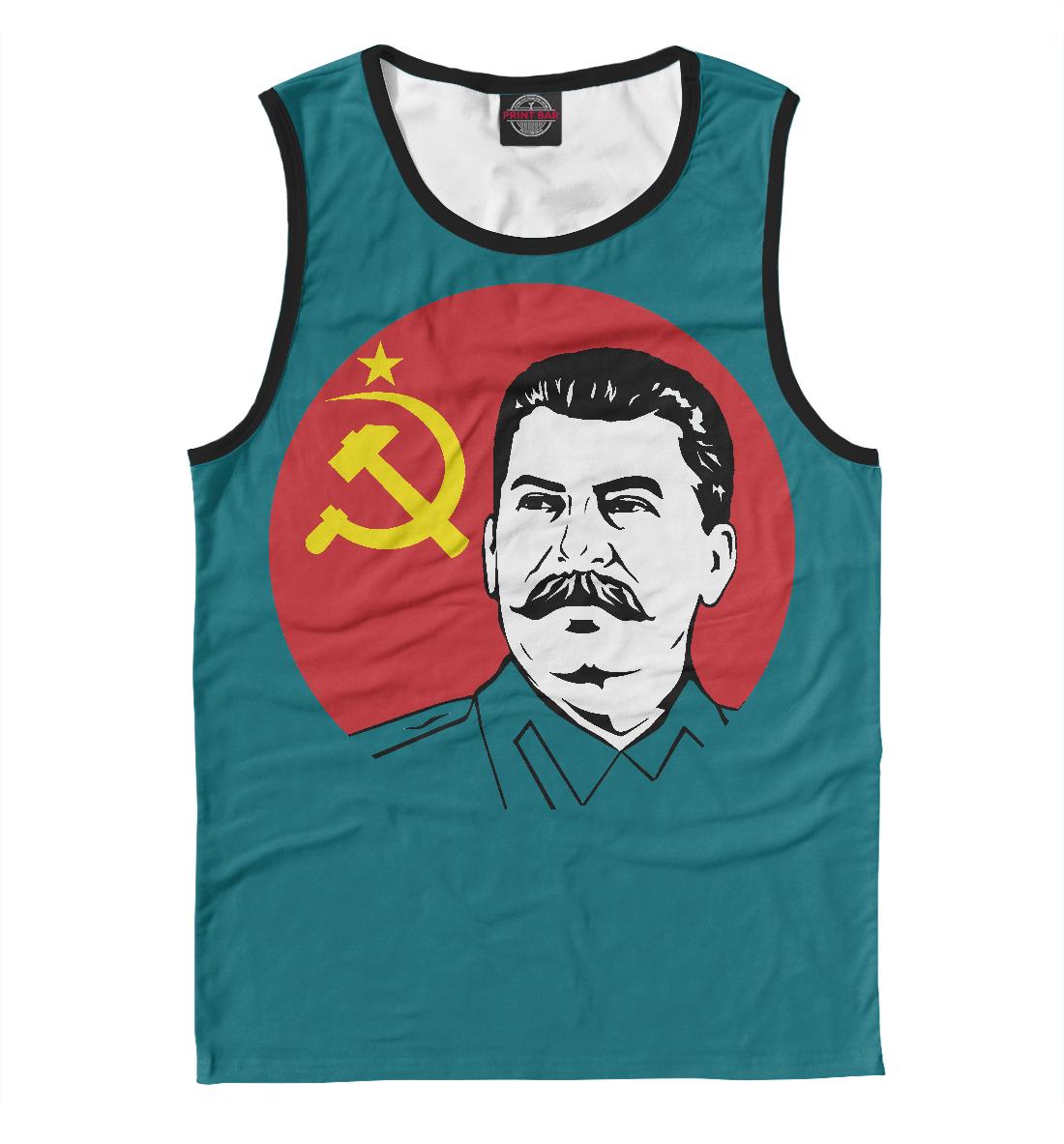 Stalin stalin cult
