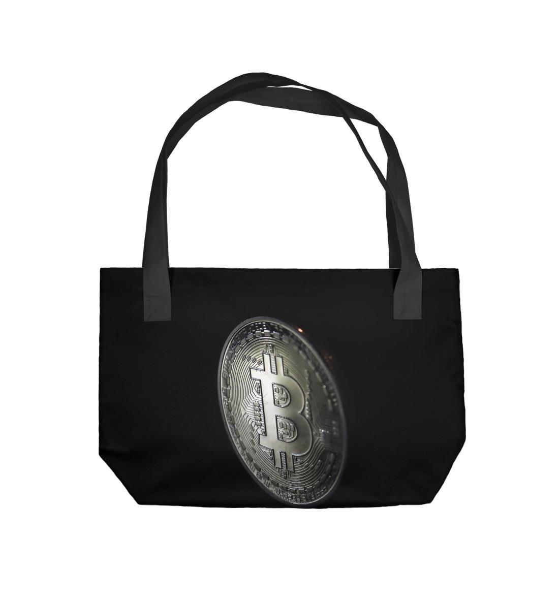 пухов е монета ефимок с признаком Биткоин Монета