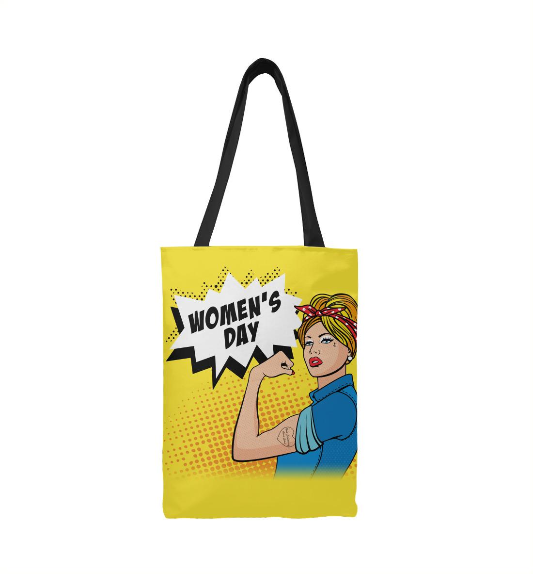 Для настоящих женщин