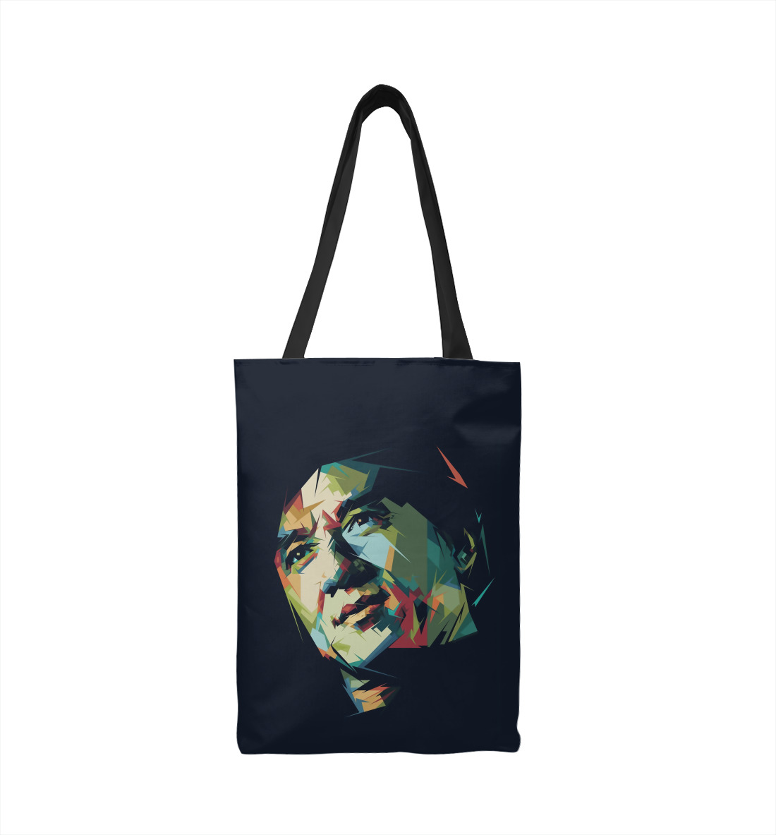 Jackie Chan judy chin chan no strangers here