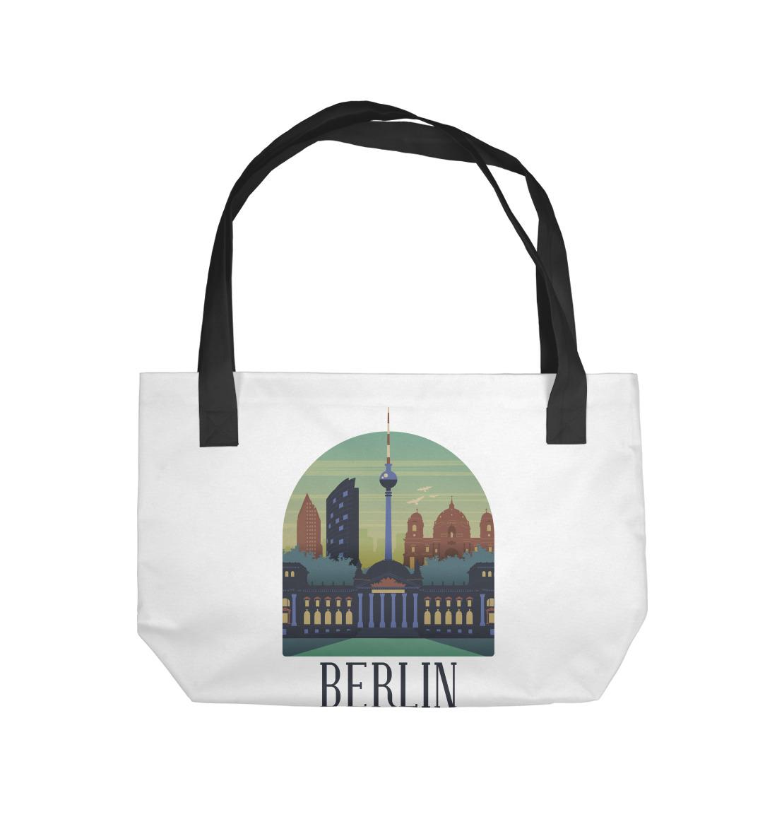 Berlin knorkator berlin
