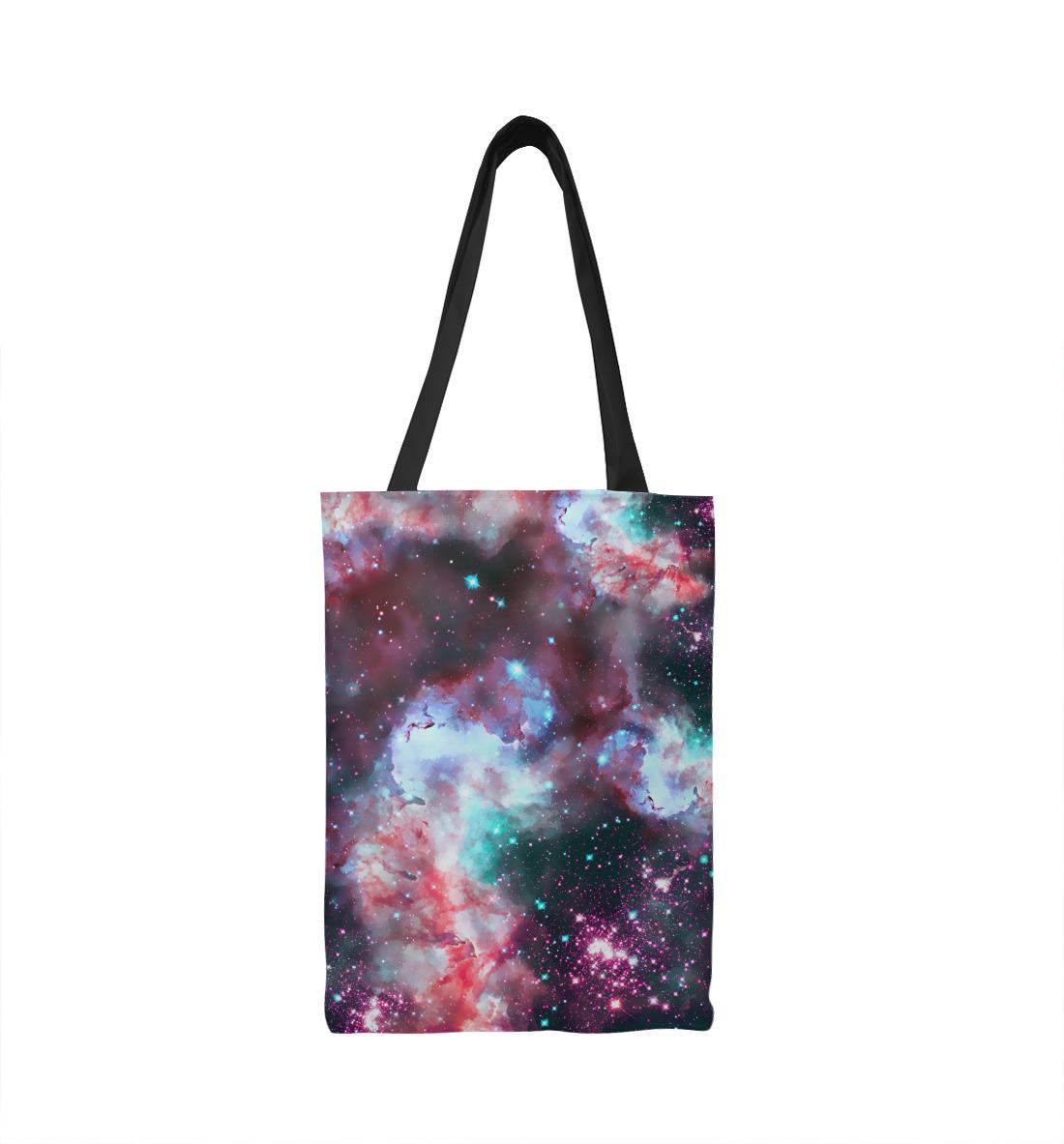 Звёзды космоса