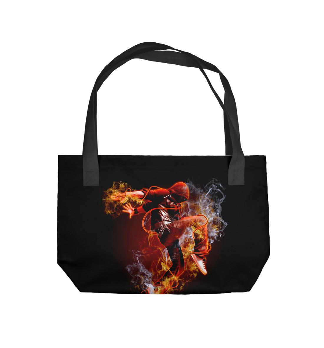 Фото - Огненный танец огненный знак