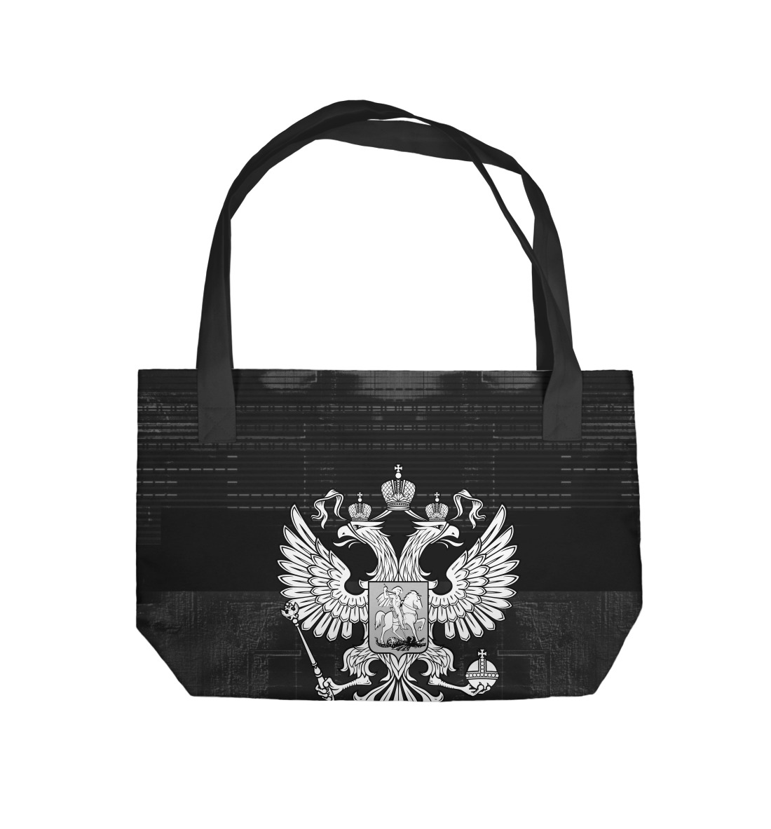 Russia black collection pillow seaweed collection premium production company ecotex russia