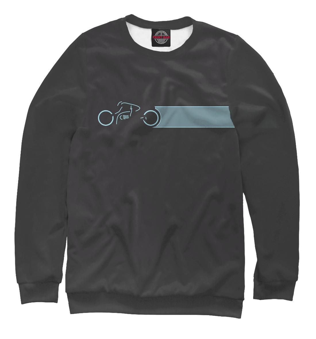 Купить Electro Bike, Printbar, Свитшоты, MTR-214297-swi-1