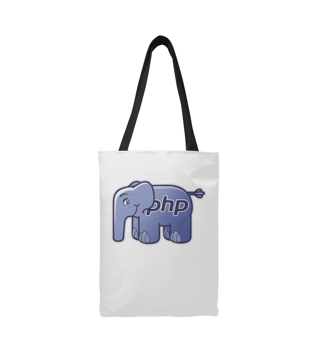 Php elephant one amazing elephant