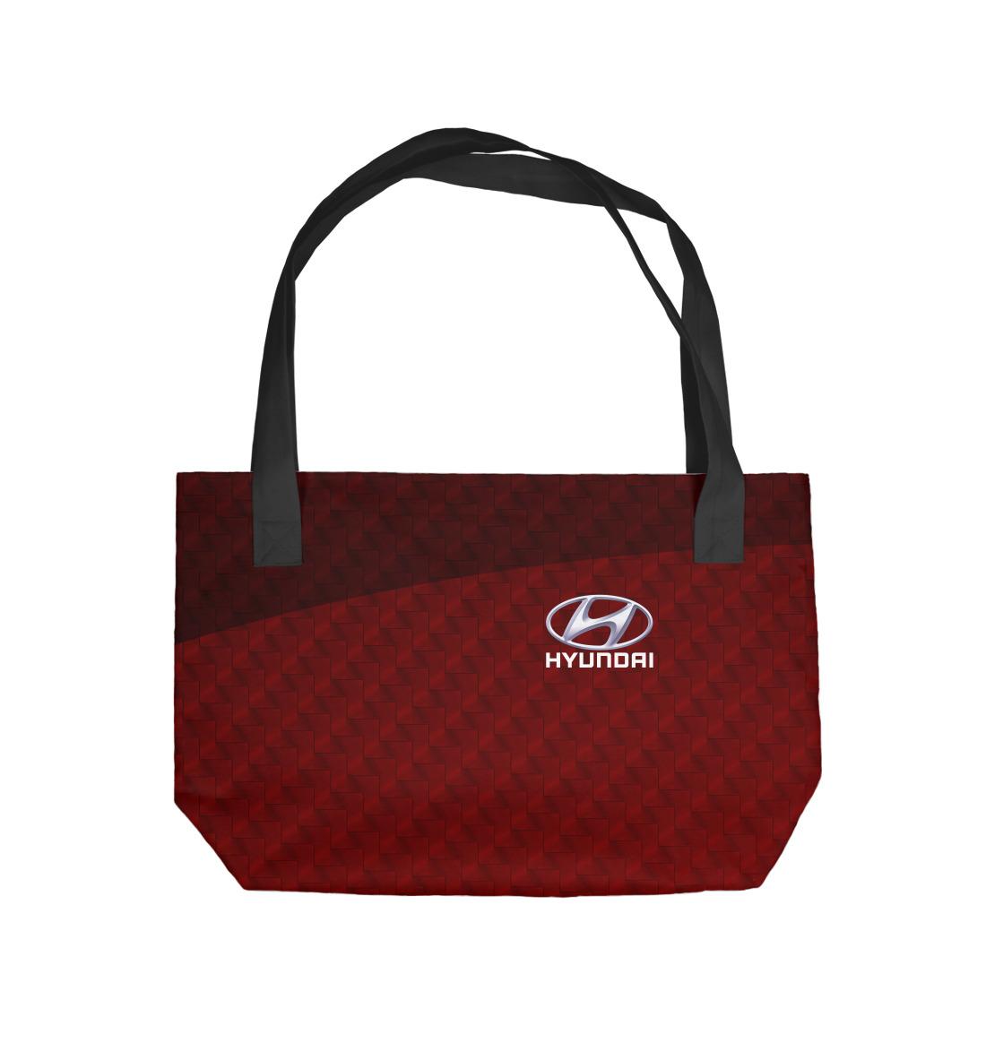 Hyundai carbon sport 2018