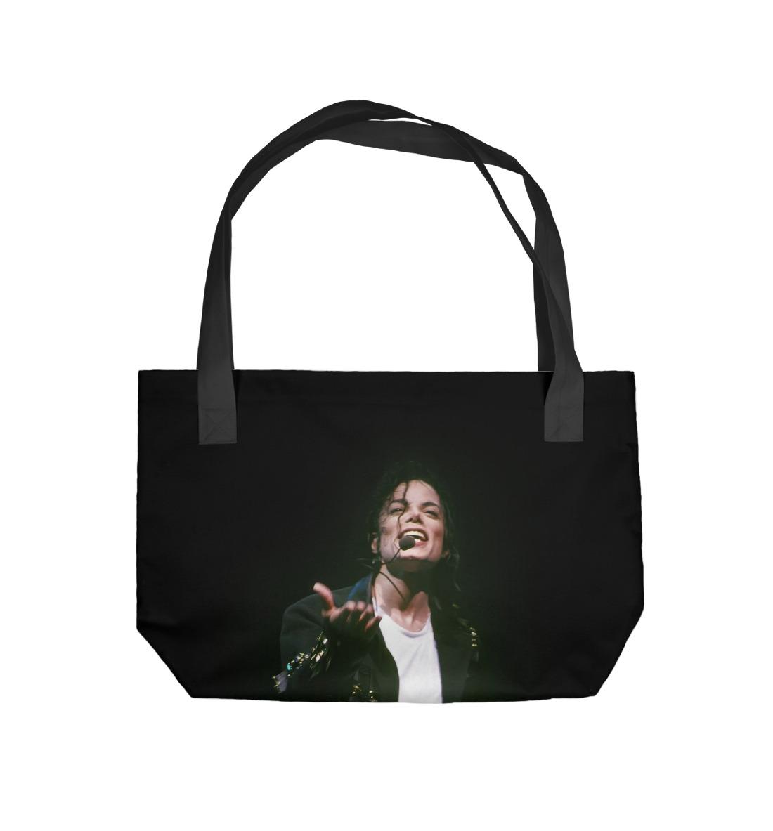 Michael Jackson michael jackson