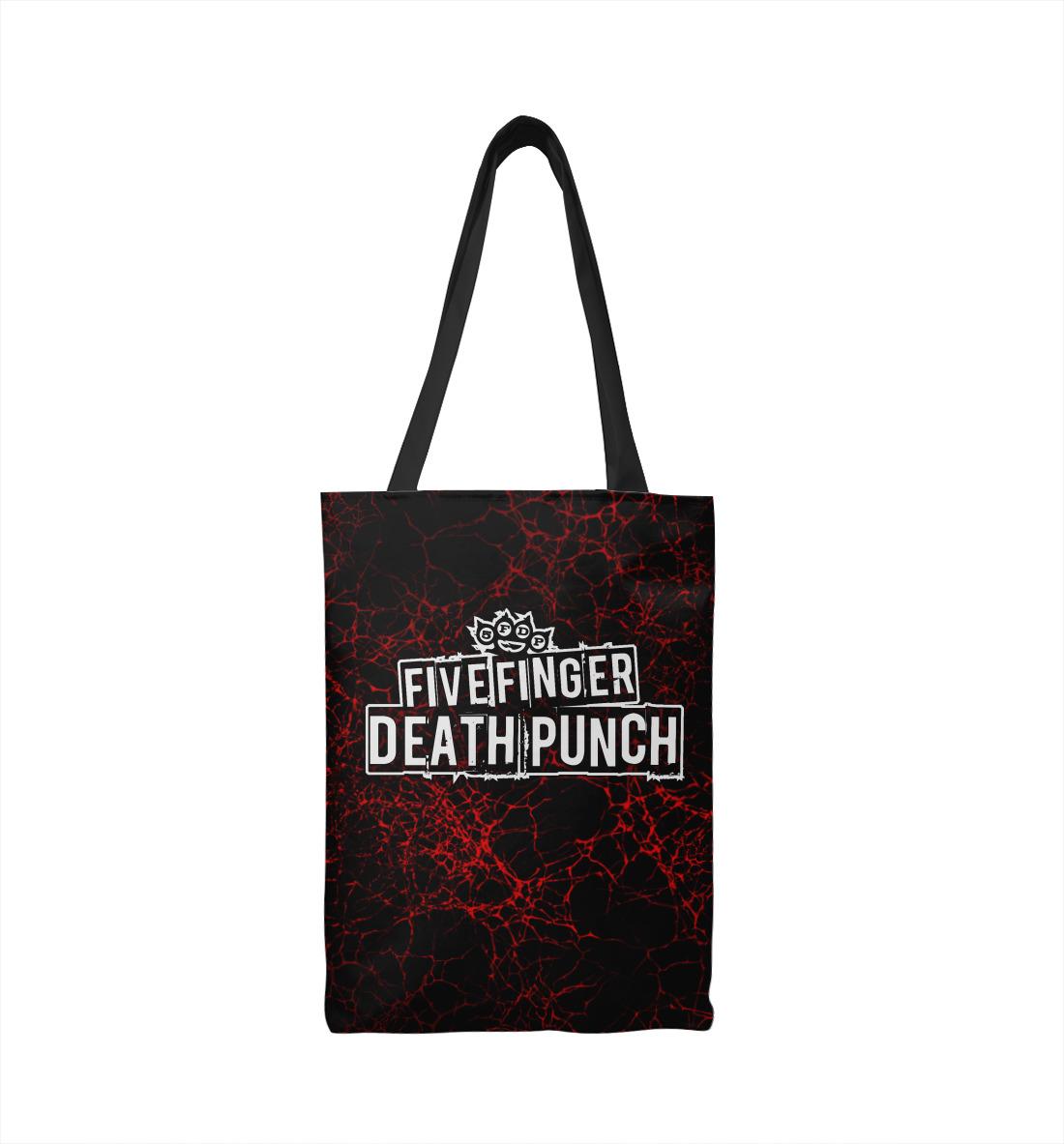 Фото - Five Finger Death Punch five finger death punch got your six