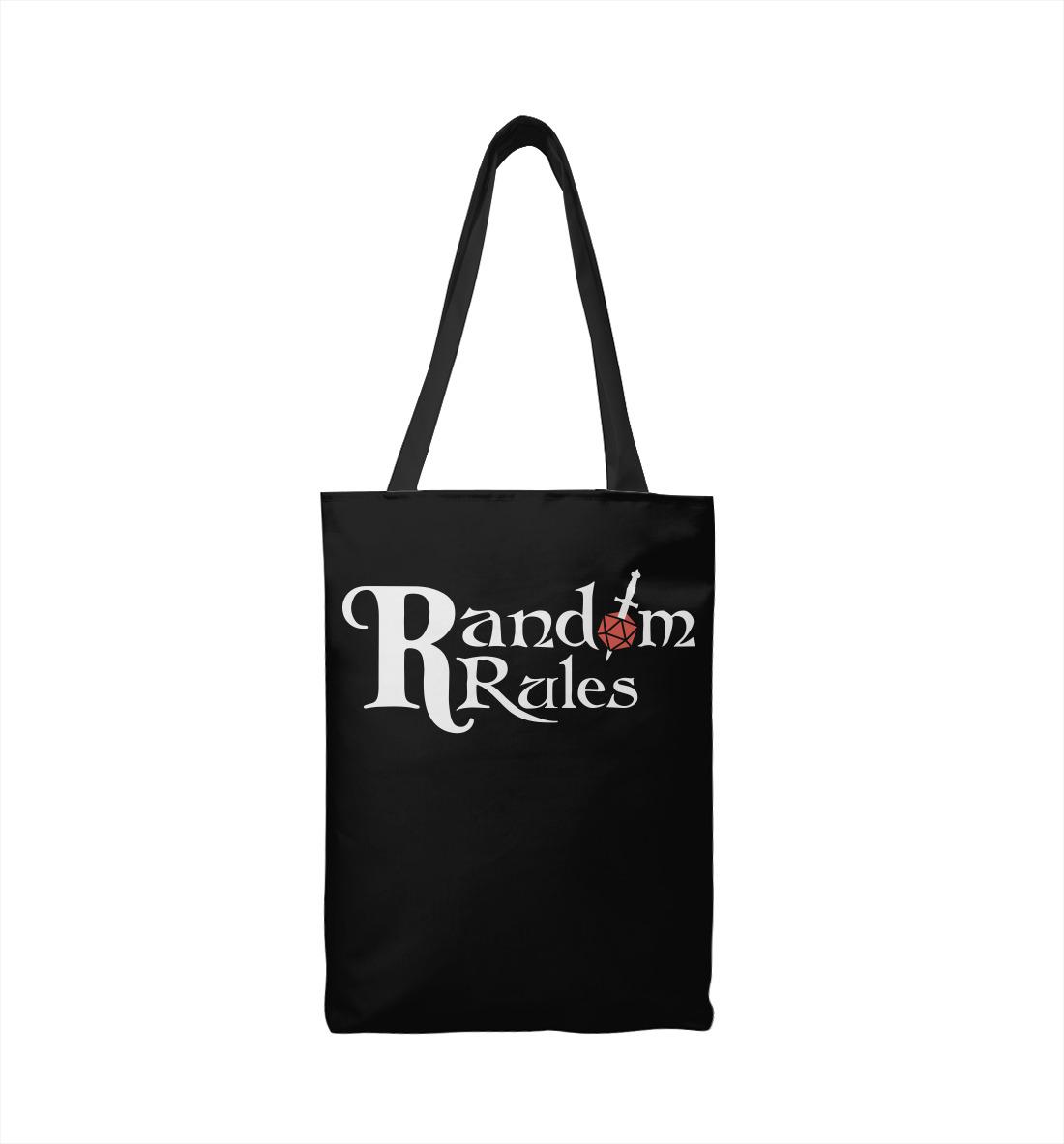 Random Rules