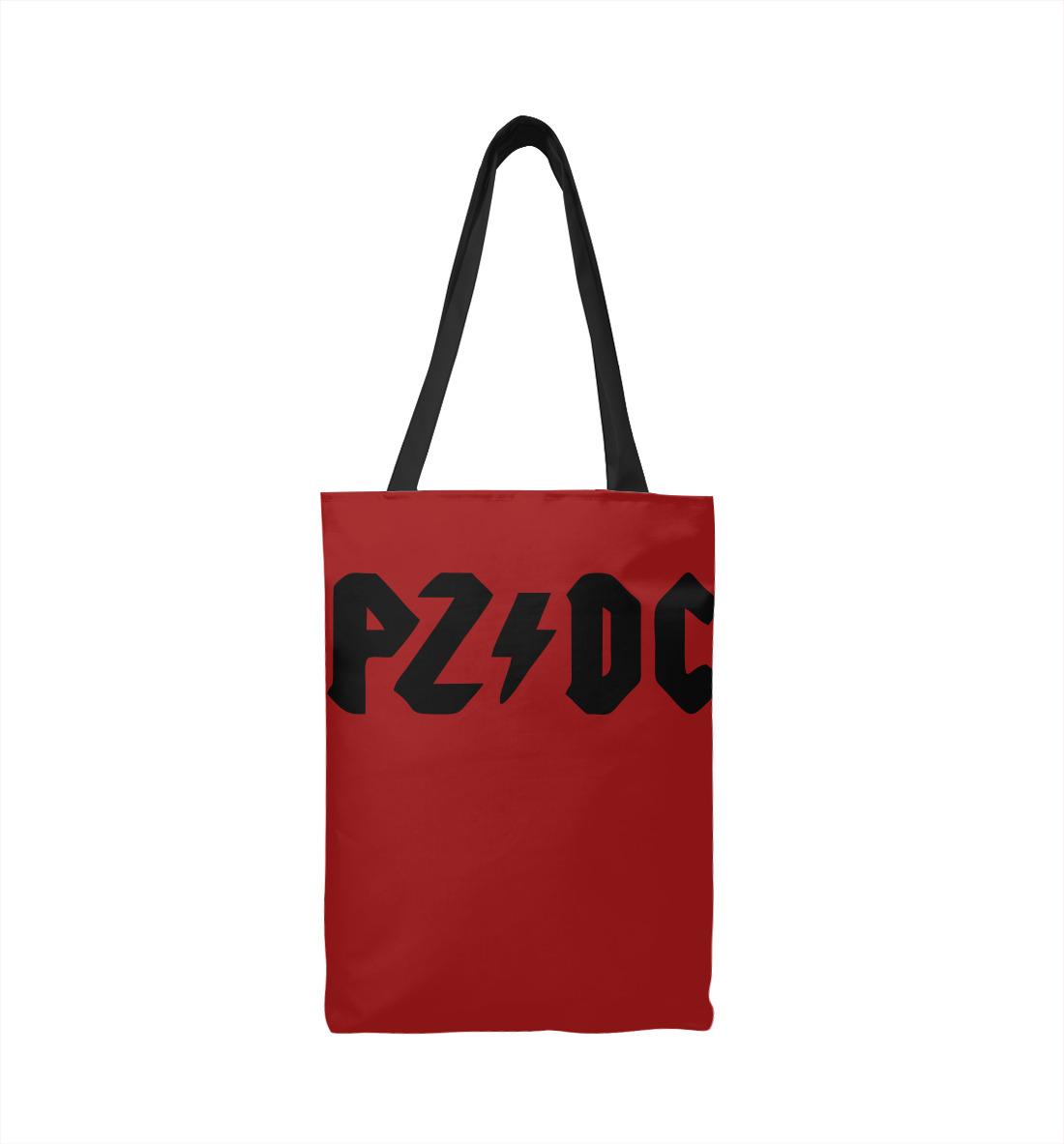 PZ-DC