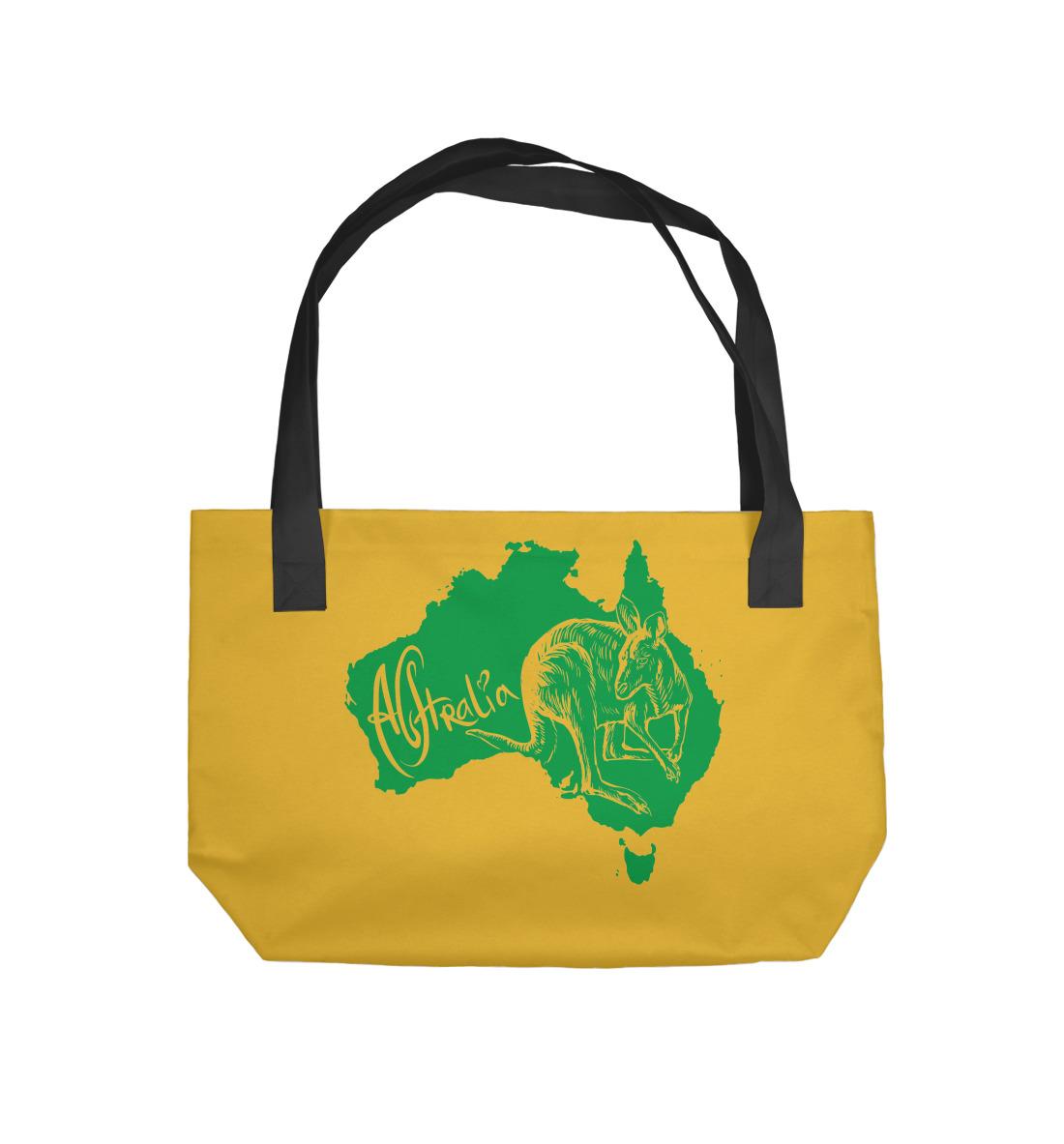 рюкзаки кенгуру Австралия кенгуру