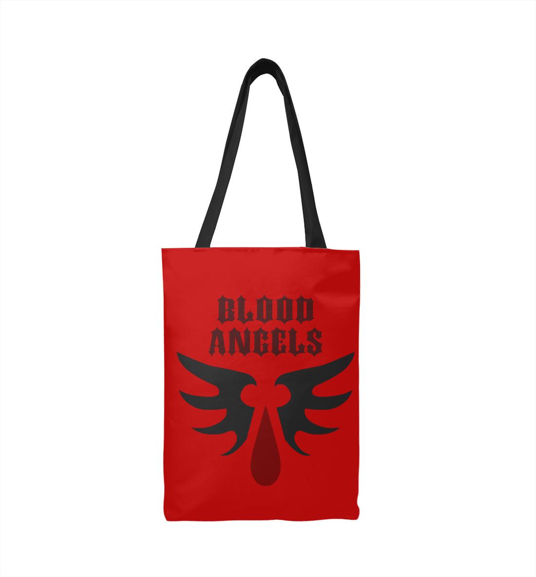 Blood Angels lemaitre p blood wedding