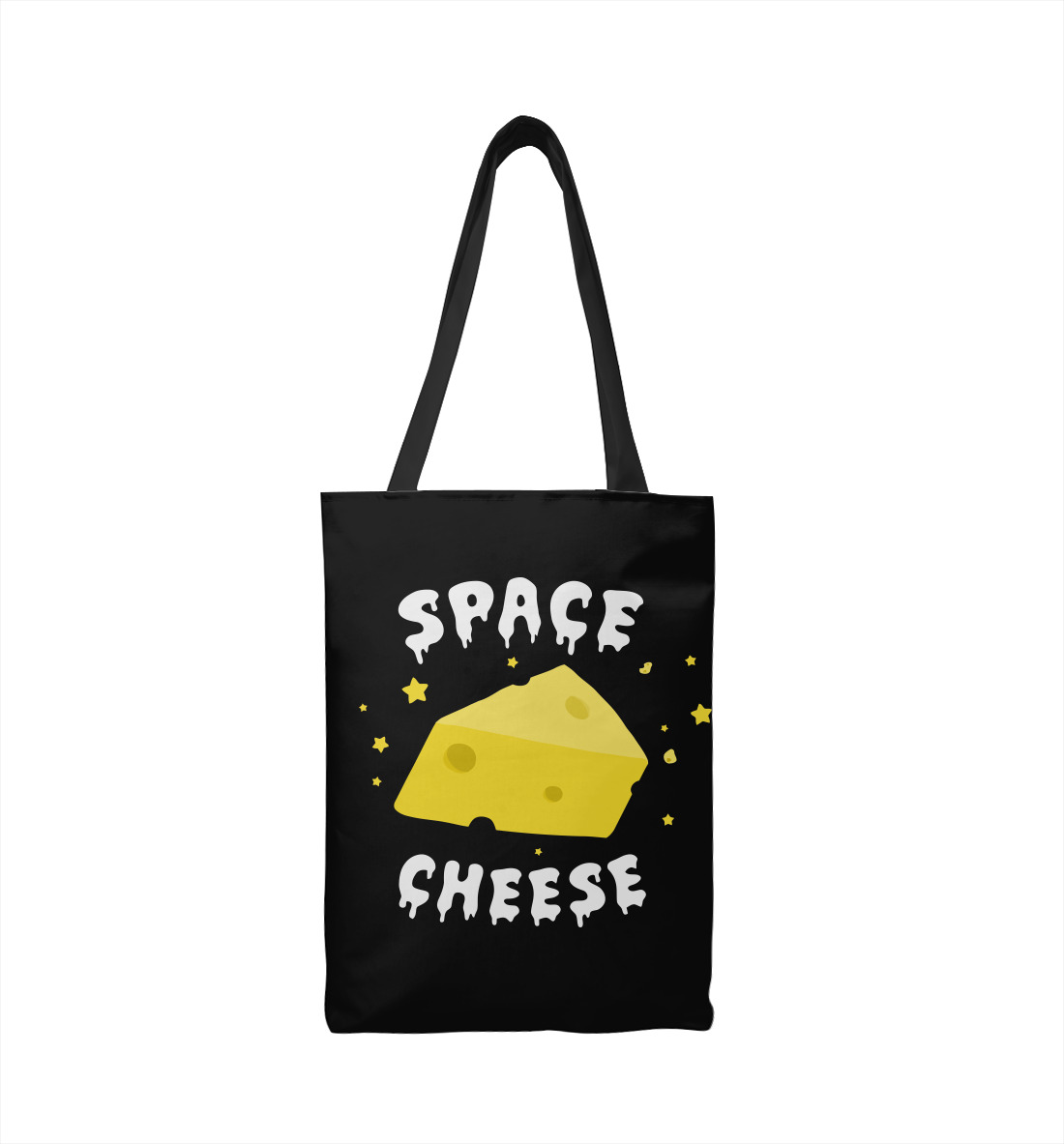 cheese people Space Cheese