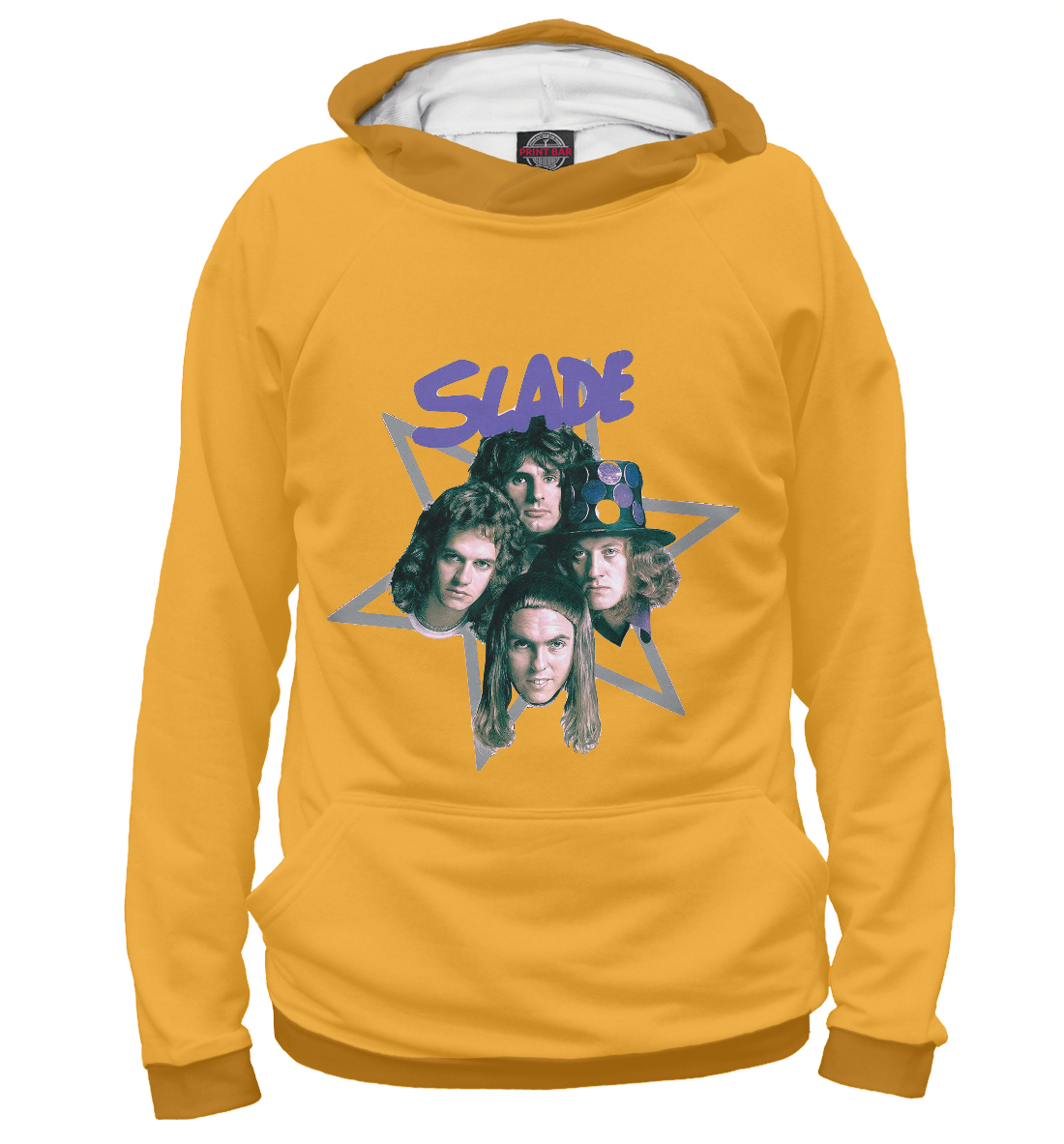 Slade недорого