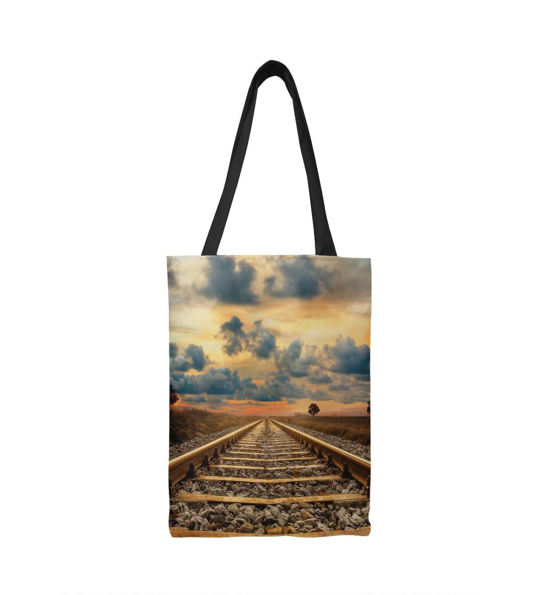 Фото - Железная дорога детская железная дорога noname детская железная дорога