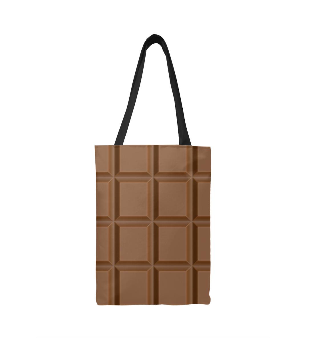 три шоколада Плитка шоколада