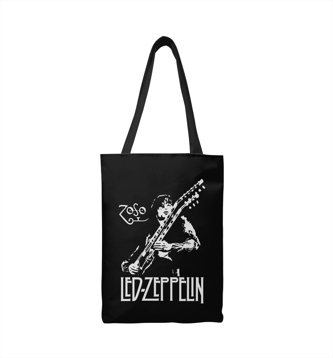 led zeppelin the ultimate collection Led Zeppelin