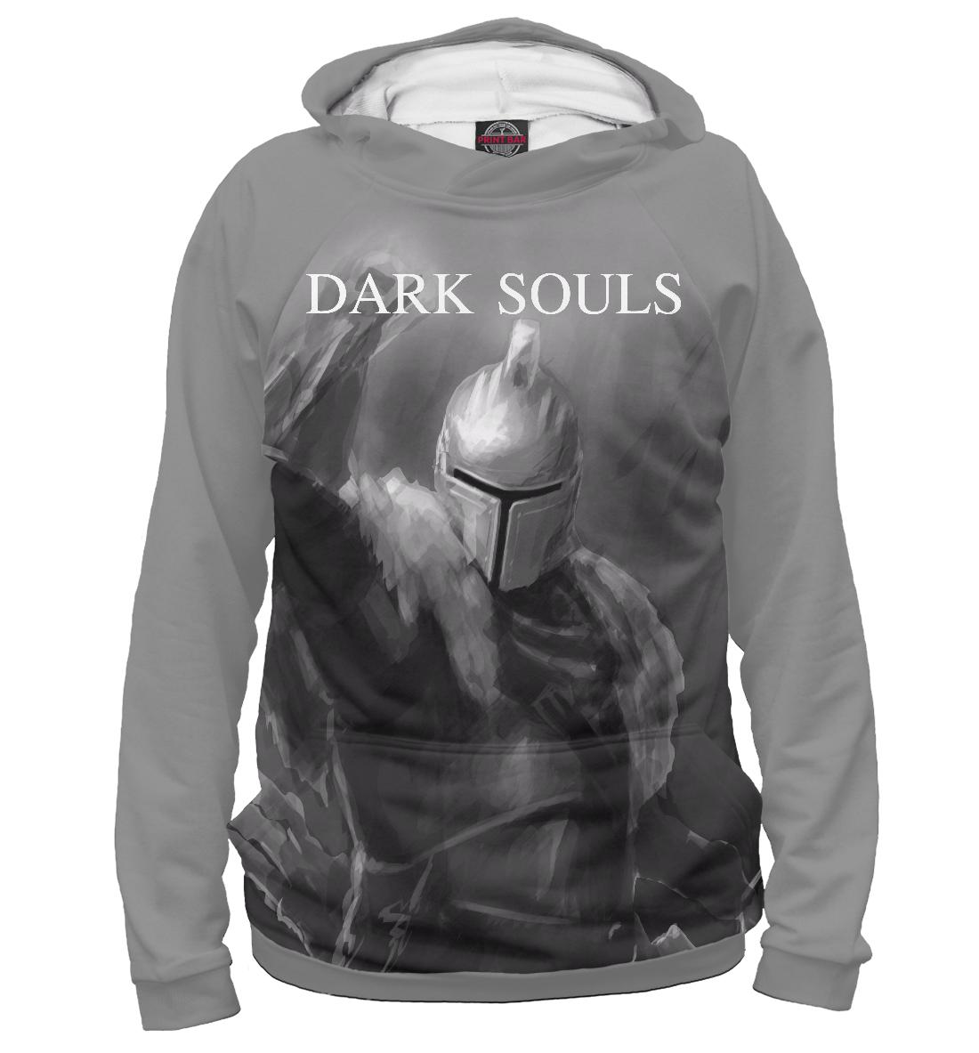 Купить Dark Souls, Printbar, Худи, DKS-619151-hud-1