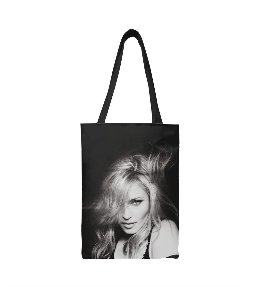 Фото - Мадонна сент майкл м мадонна говорит