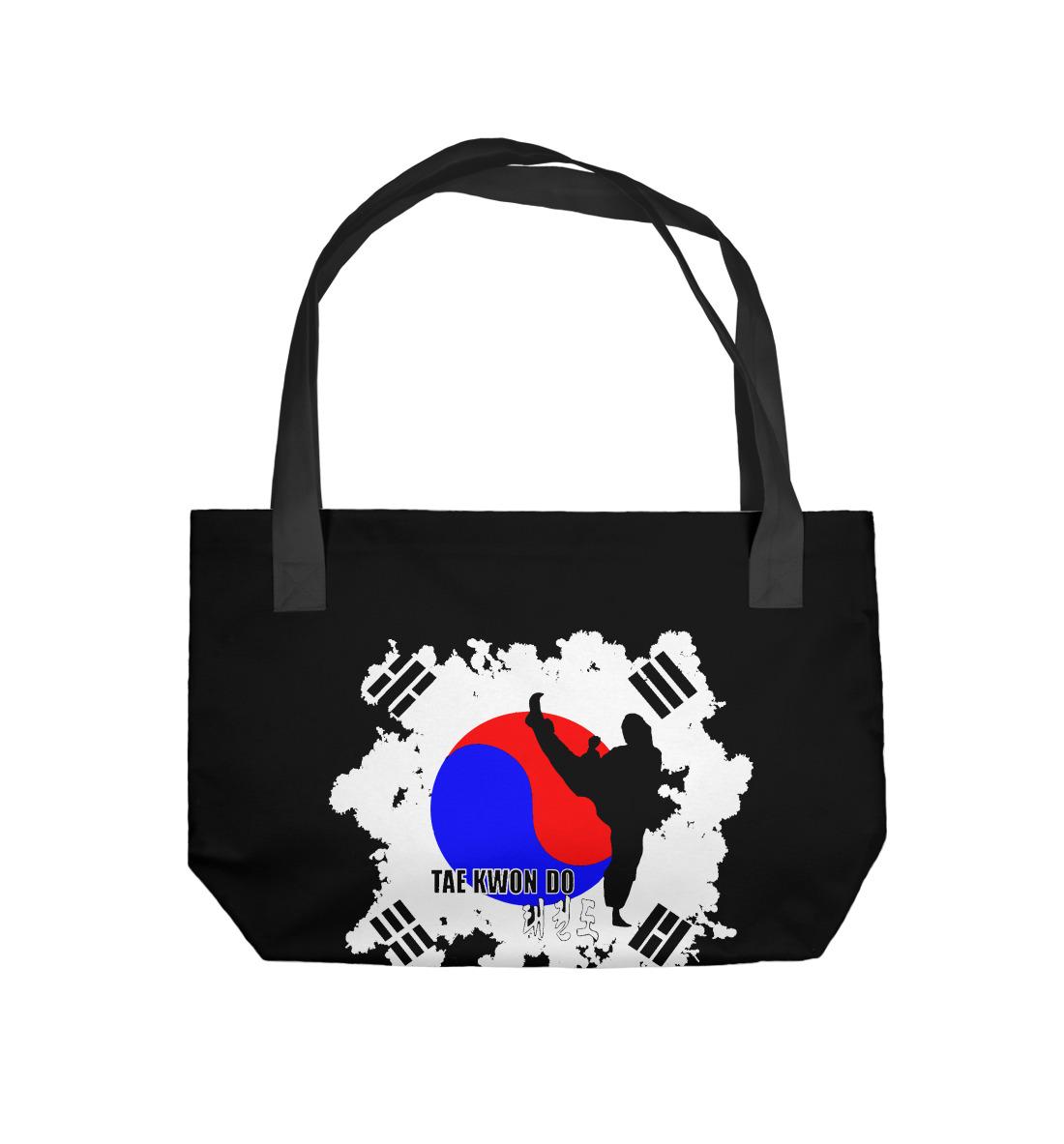 Taekwondo Korea korea