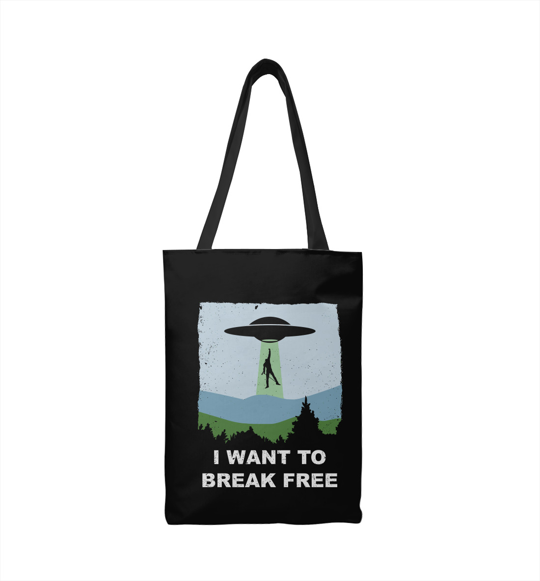 Фото - Queen - I Want To Break Free cory doctorow information doesn t want to be free